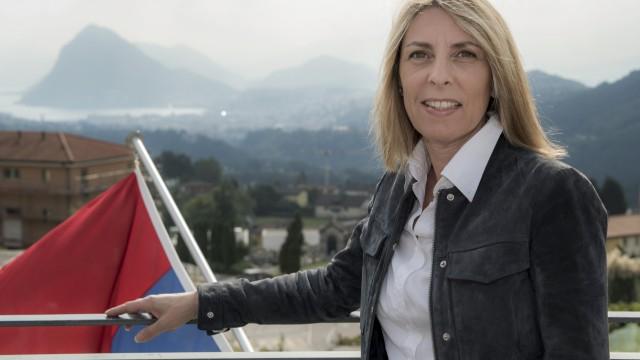 UDC Lugano ad un anno dalle elezionicomunali