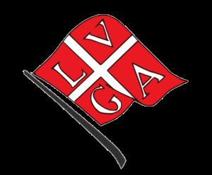 bandiera LVGA - finale