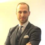 Maurizio_Reichlin