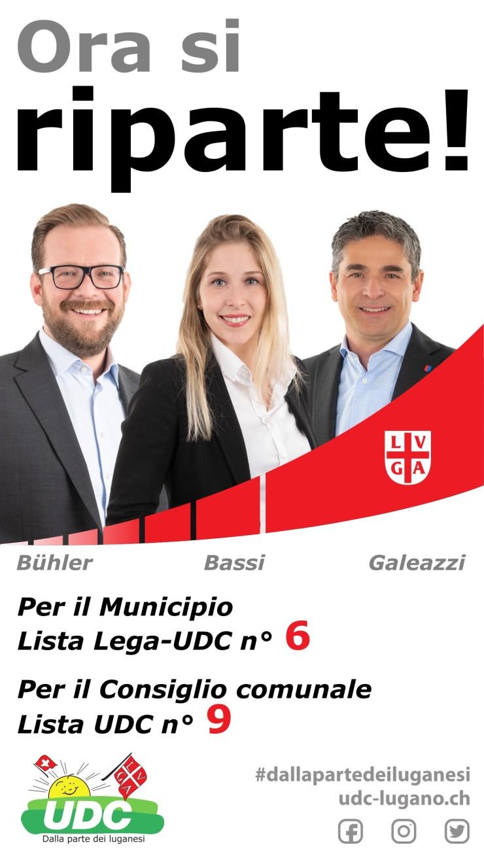 EPanel UDC Lugano